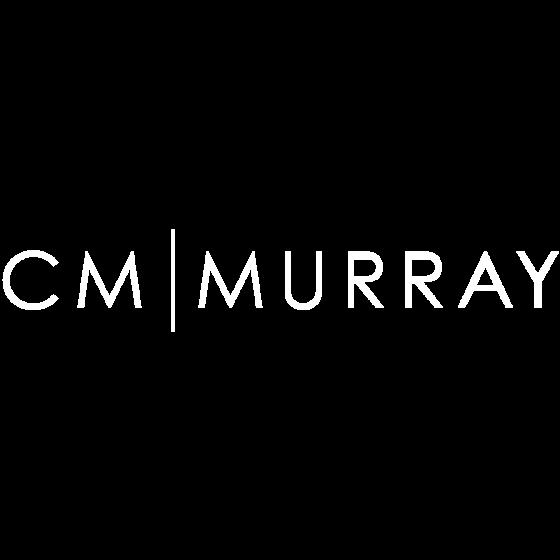 cm-murray