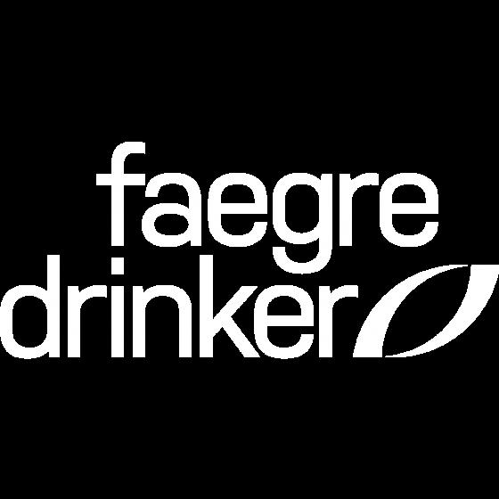 faegre_drinker