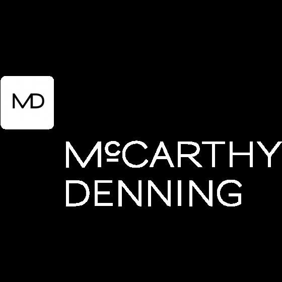 mccarthy-denning