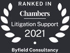 cChambers Litigation Support